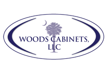 Woods Cabinets  | Charleston, SC