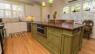 Indigo Kitchen