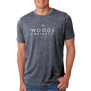 Shop Woods Cabinets